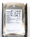 "Compellent 9TG066-080-CML 600GB 10K 6GBPS 2.5"" SAS Hard Drive w/Legacy Tray"