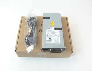 Dell DPSN-350CB-New