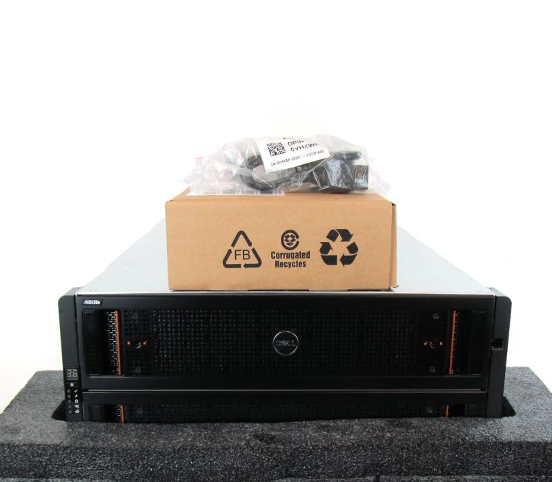 Dell MD1280