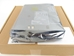 New Dell TL2000 Tape Library w/ 1x HH LTO6 SAS Drive,SAS Card,Cables,Rails