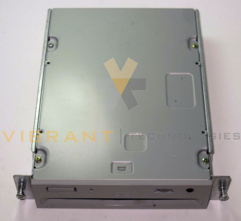 HP 0950-3984 DVD For The L Class - 0950-3984
