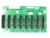 HP 413985-001 Proliant SAS G5 ML350 Backplane board with 8 ports