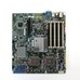 HP 457882-001 ProLiant System Board DL160 Motherboard
