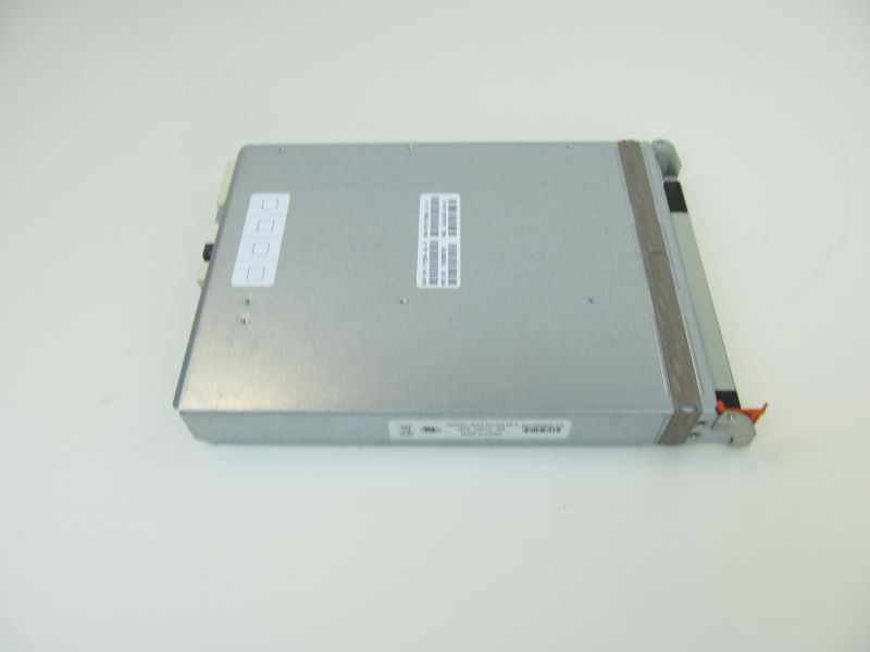 IBM 00E5856 Enclosure Services Manager CCIN 509A EXP Drawer 5886 - 00E5856