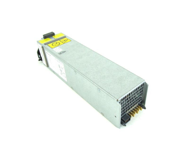 IBM 00XF951 AC Power Supply Conduit