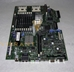 IBM 32R1729 xSeries x336 System Board