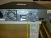 IBM 3573-L2U TS3100 Tape Library With LTO4 L4 FC Drive Installed