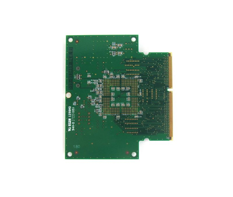 JUNIPER 710-016563 Crypto Module for SSG-500 Series