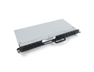 JUNIPER EX4200-FANTRAY