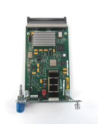 JUNIPER PC-10C192-SON-XFP