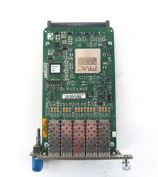 JUNIPER PC-10GE-SFP-B
